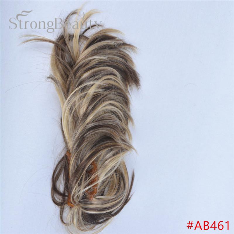E-6154A #AB461 (3)_