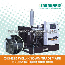 Lovol Diesel Lowest Price Generator Manufacturers