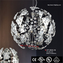crystal hanging chandeliers lighting arsenal silicone coaster cup mat