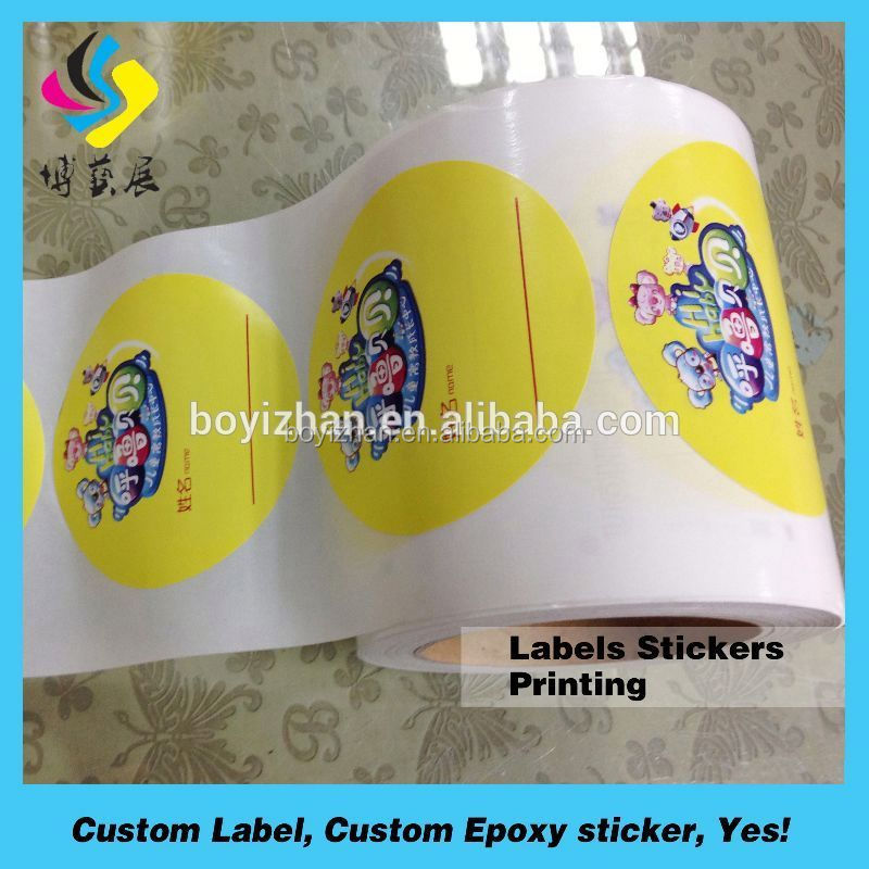 Double sided sticker printingblank double layer label stickerdouble sided adhesive label buy double layer stickerpart adhesive label stickerdouble