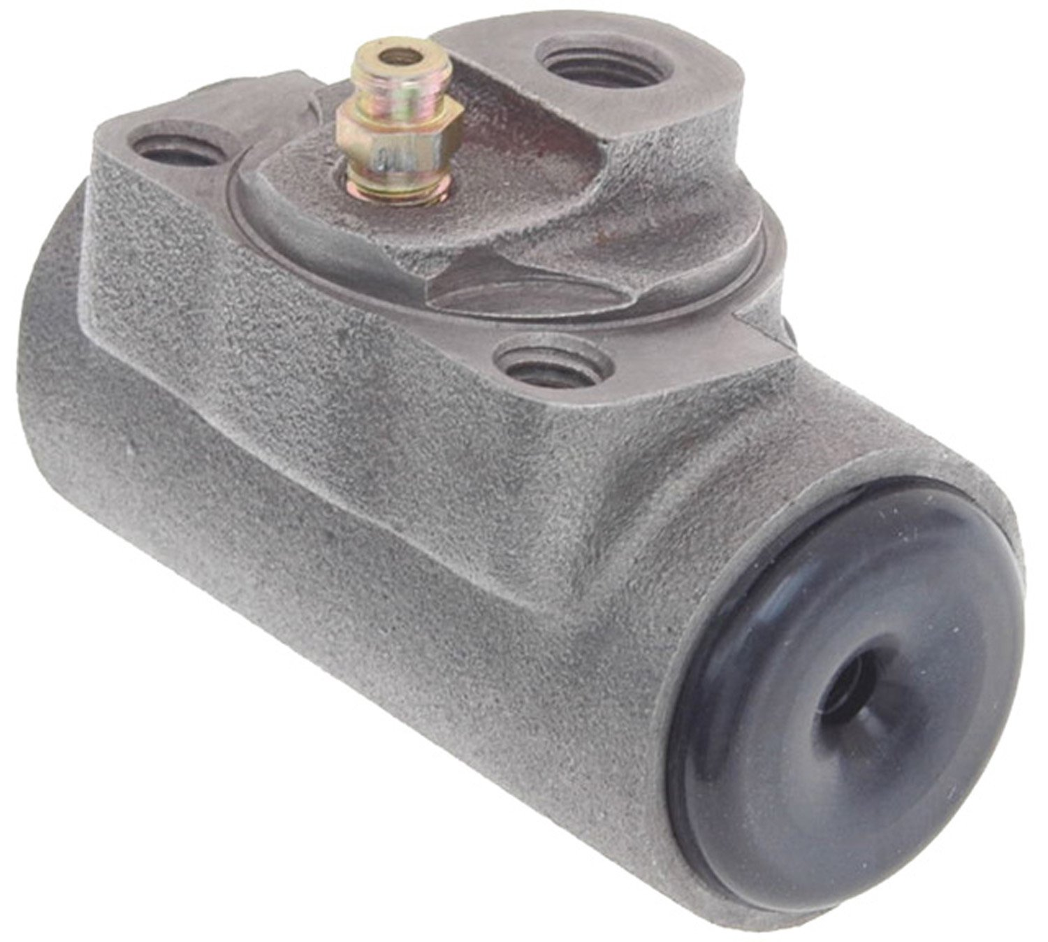 ACDelco 18E292 Professional Rear Drum Brake Wheel Cylinder Assembly