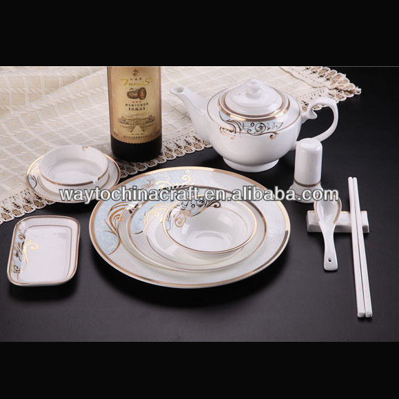 High End Dinnerware, High End Dinnerware Suppliers and Manufacturers ...