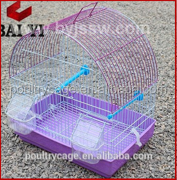 Fancy Canary Bird Cage And Bird Cage Decoration Sale Cheap On Alibaba