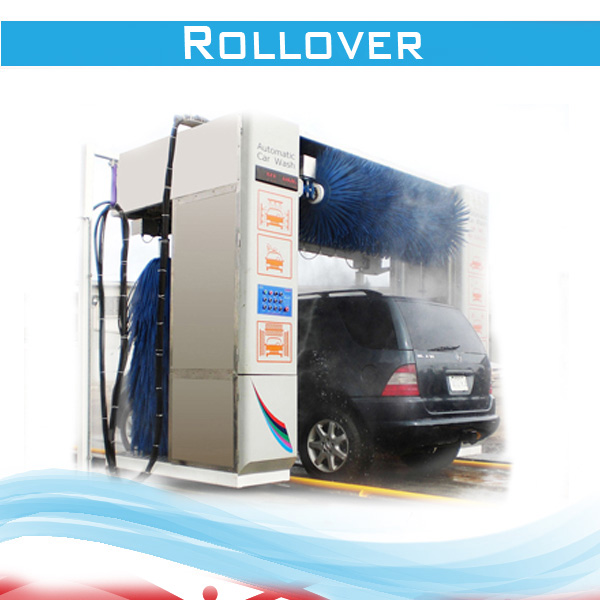 Car Wash Equipment China Car Wash Equipment China Suppliers And