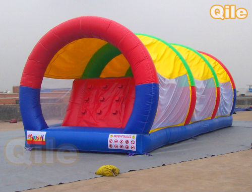 inflatable games/New design Inflatable sport games/Hot sale Inflatable sport games