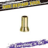 KRONYO nitrogen caps tyre valve stem replacement bike tire valve
