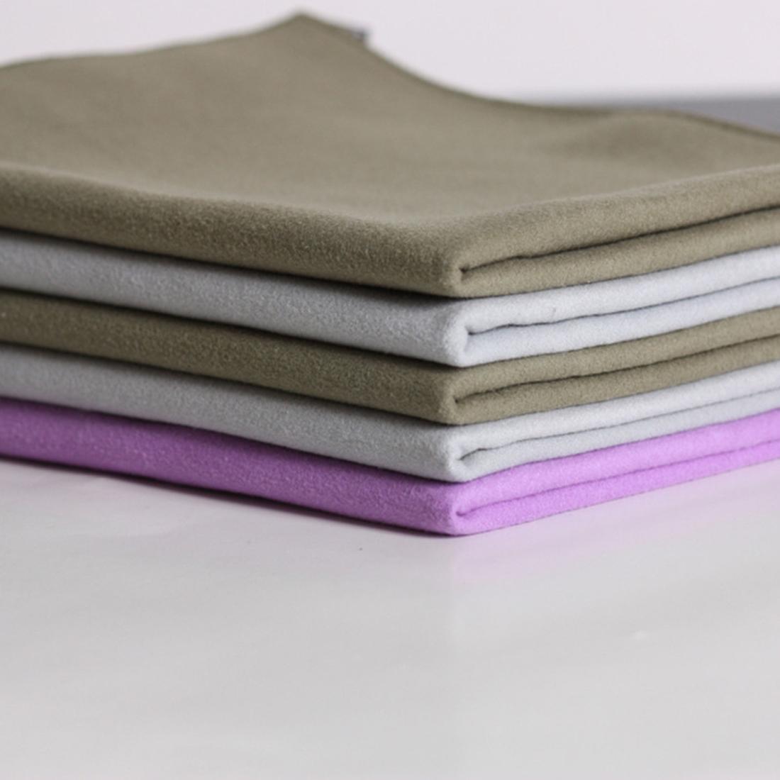 Best Mens Gym Towel: Gym Sweat Towels Promotion-Shop For Promotional Gym Sweat
