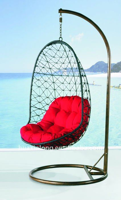 product detail rattan adult single swing chair hanging hammock hot sale egg for