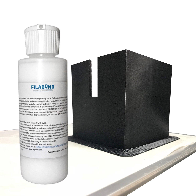 Cheap 3d Printing Aluminum, find 3d Printing Aluminum deals