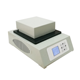 Clinical Analytical Machine Cheap PCR Thermal Cycler