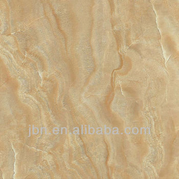 600x600mm Marble Glazed Tile Ceramic Bathroom Flooring Tiles Price