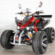 EEC SPY RACING 350cc QUAD STREET LEGAL ATV QUAD BIKE 350CC
