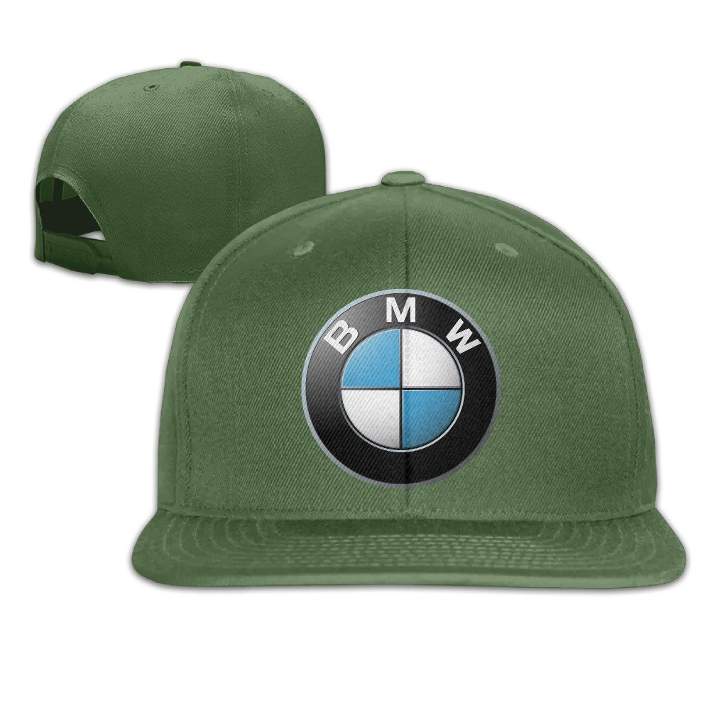 935de982a Cheap Bmw Hat, find Bmw Hat deals on line at Alibaba.com