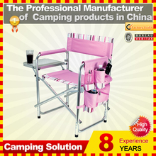 Director Chair, Director Chair Suppliers And Manufacturers At Alibaba.com