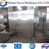 dried beaf jerky dehydration equipment | meat dryer machine made in china
