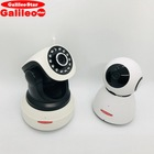 GalileoStarW hd camera resolution digital video camera ratings