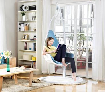 online kaufen gro handel zimmer schaukel aus china zimmer schaukel gro h ndler. Black Bedroom Furniture Sets. Home Design Ideas