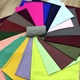 Color fastness 4 wicking 27 spandex 73 polyester fabric for sportswear