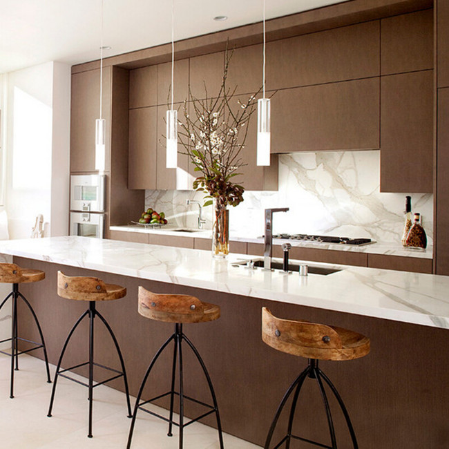 List Of Kitchen Cabinet Manufacturers: List Manufacturers Of Plastic Laminate Custom Cabinets