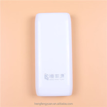 New Products 2016 Portable Power Bank 20000Mah, Mobile Power Bank 20000Mah, Rohs Power