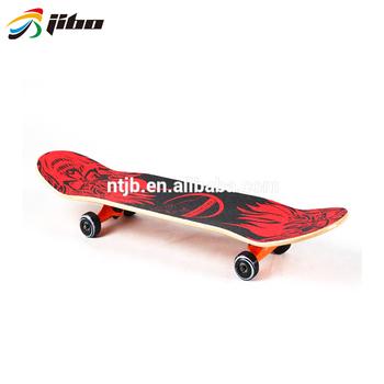 Wholesale Cheap Skate Board,Custom Skateboard For Kids - Buy Cheap Plastic  Snake Board,Skate Board,Children Skate Board Product on Alibaba com