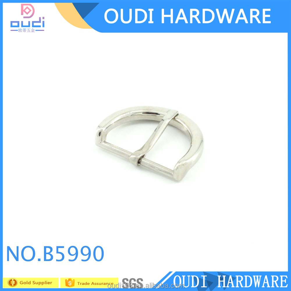 Small buckles for crafts - Small Seat Belt Buckle Small Seat Belt Buckle Suppliers And Manufacturers At Alibaba Com