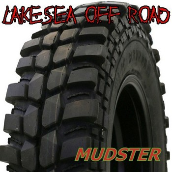 Used Mud Tires For Sale >> 2015 Top 10 Brands New Pattern Mud Tire Lt285 75r16 Buy Mud Tire Lt285 75r16 Hot Sale Mud Tire Lt285 75r16 Mud Tire Lt285 75r16 Product On