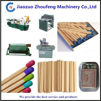 safety match making machinery Bvijayadurai, experts in manufacturing and exporting safety matches, match making machinery and 4 more products a supplier on alibabacom.
