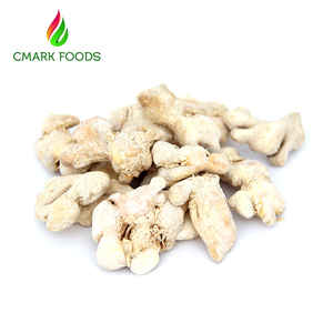 Wholesales instant honey ginger kerala export peeling company machine