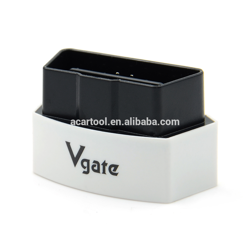 Vgate iCar3 Wifi Support OBDII Auto Code Reader ELM327 wifi for IOS/Android /PC