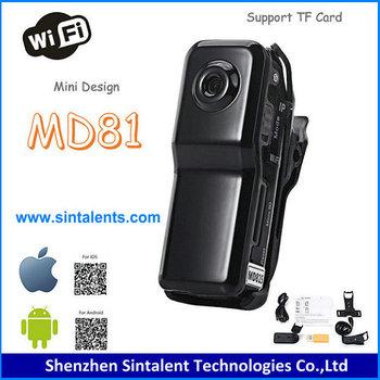 mini dv md81s manual waterproof hd sport dvr action camera smallest rh alibaba com Mini DV Camcorder Manual Y2000 Mini Smallest Camera Camcorder