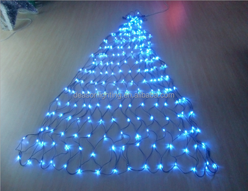 Led outdoor net lighting buy large net led lightsled net lights led outdoor net lighting aloadofball Image collections