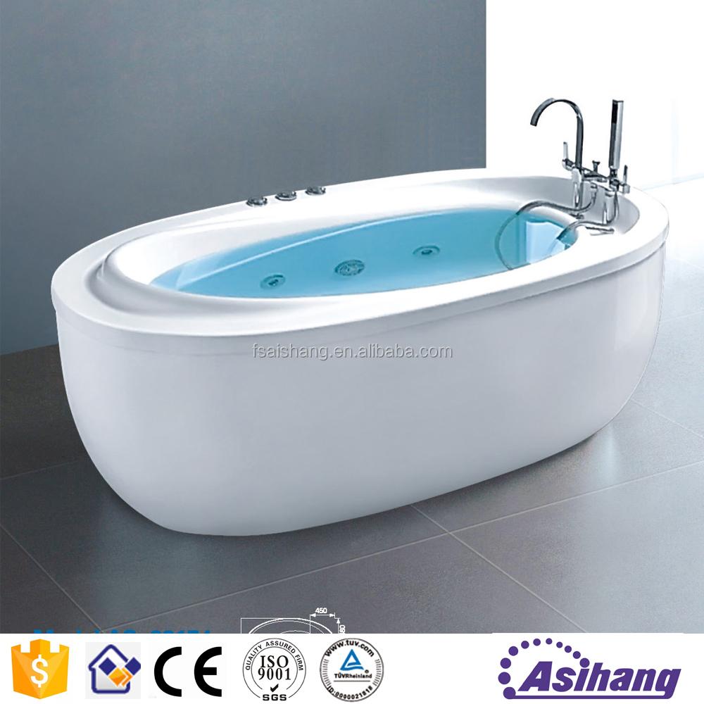 Mini Indoor Massage Hot Tub Spa, Mini Indoor Massage Hot Tub Spa ...