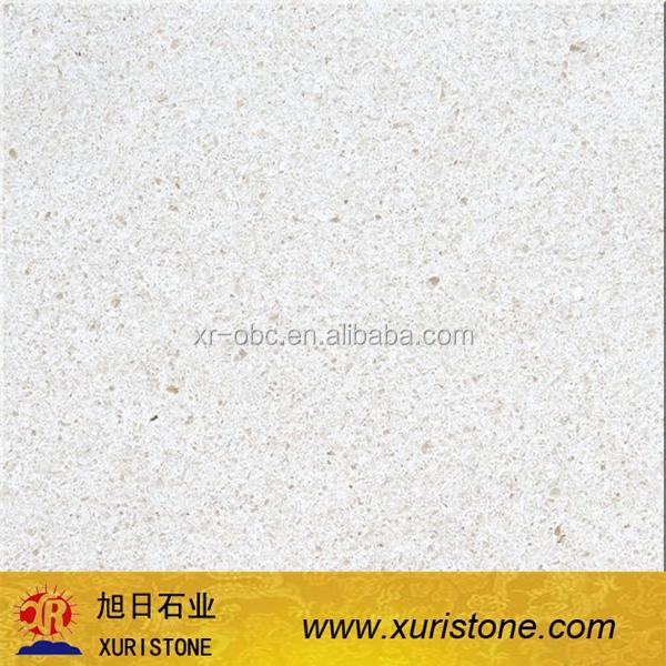 Witte kalksteen witte kalksteen tegels witte kalksteen vloertegel prijs kalksteen product id - Prijs kwarts werkblad ...