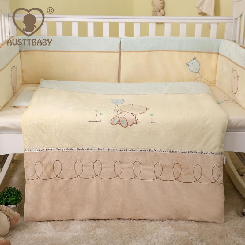 nouveau n couette achetez des lots petit prix nouveau n couette en provenance de. Black Bedroom Furniture Sets. Home Design Ideas