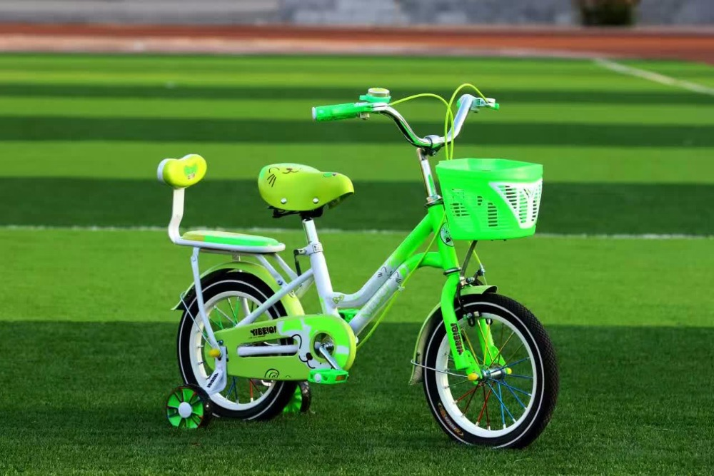 factory price kids bicycle lovely children bicycle for 3 - 6 years old children personally girls bicycle,kids bike