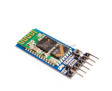 bluetooth circuit board manufacturer with nrf51822 chips.