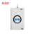 MDR2 NFC smart card reader RFID card writer 122U