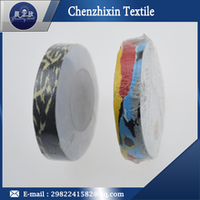 OEM Manufacturer Mini Compressed Towel