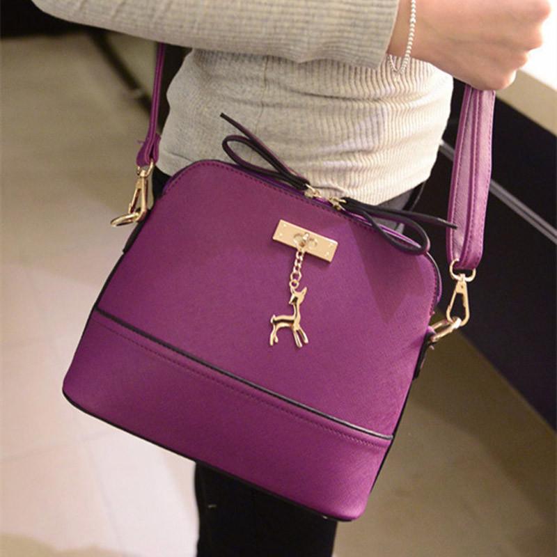 Wholesale Excellent Quality Shell Small Handbags 2016 Fashion Brand ... bea3fbbd0de18