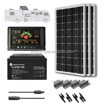 2 Days Back Up 1 2kw Solar Kit System Buy Plug And Play