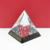 Factory direct sales attractive souvenir gifts, crystal 3D laser etached paperweight