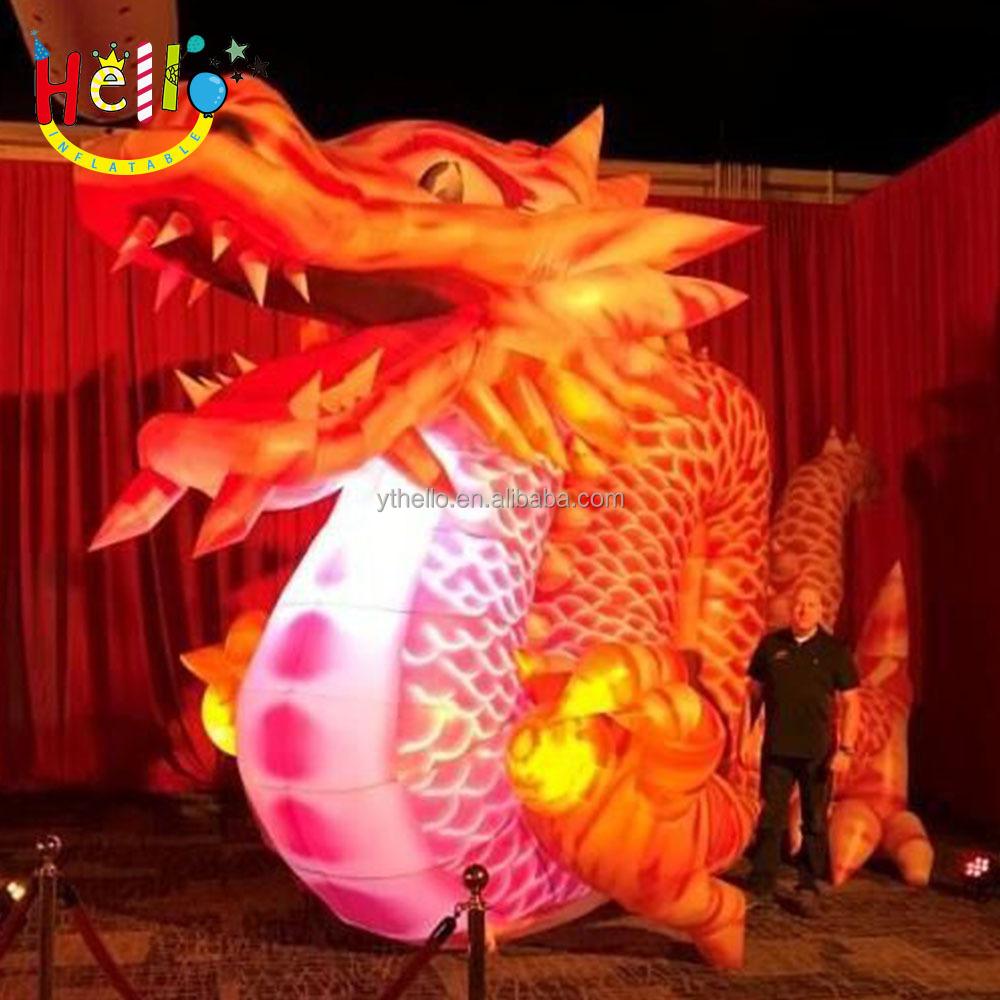China The Chinese Dragon, China The Chinese Dragon