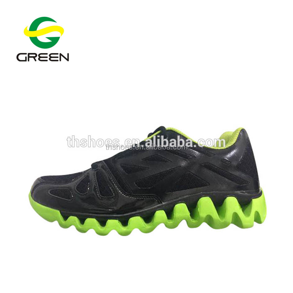 good wholesale price china cheap sports best quality shoes 5x1RwRU