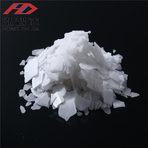 market price high quality caustic soda flake food grade