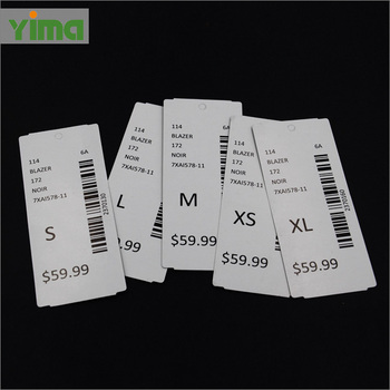 photo regarding Price Tags Printable called China Customized Charge Tag Design and style,Personalized Garments Cost Tags,Printable Price tag Tags - Acquire Tailor made Apparel Value Tags,Printable Value Tags,Cost Tag Design and style