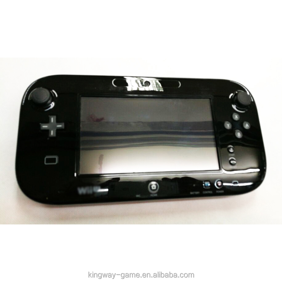 for wii u console gamepad