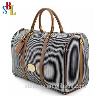 13e073ba5f Wholesale custom duffel sport bag