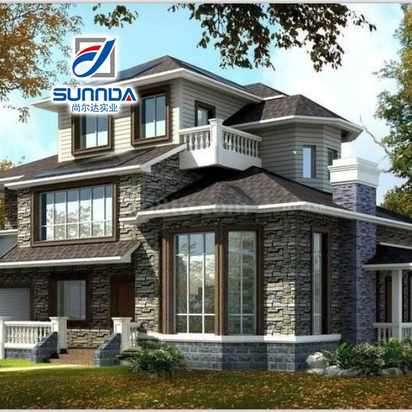 Exterior Wall Tile, Exterior Wall Tile Suppliers and Manufacturers ...