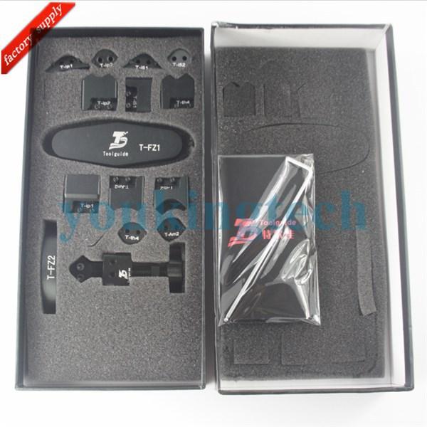 Factory Direct Supply For Iphone Ipad Corner Sidewall Repair Tools ...